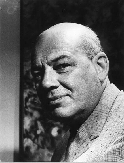 Prof. Peter Janssen 1906-1979